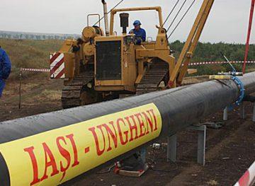 Обеспечение энергобезопасности страны — намерения и возможности