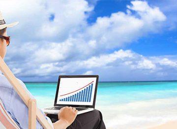 Отзыв из ежегодного оплачиваемого отпуска. Порядок применения дисциплинарных взысканий