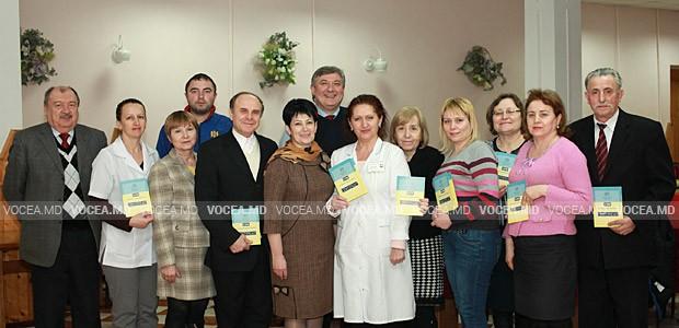 Finlanda: patru mii de cazuri de boli profesionale anual. Moldova: 12 cazuri