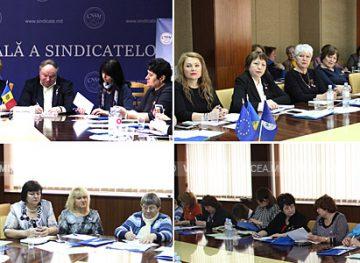 Прогресса общества достигнем только при активном участии женщин