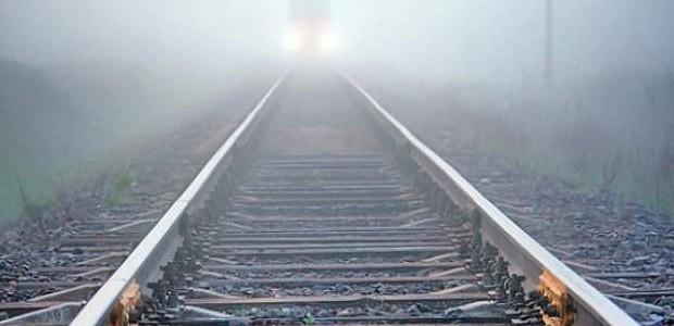Liderii sindicali susţin acţiunile de protest anunţate de feroviari