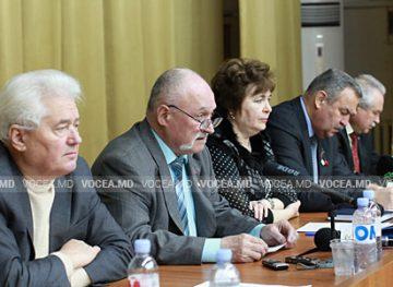 Педагоги: переговоры с властями или возобновление протестов