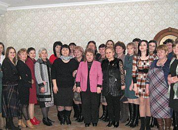 Sindicalistele sunt preocupate de situația femeilor din țară