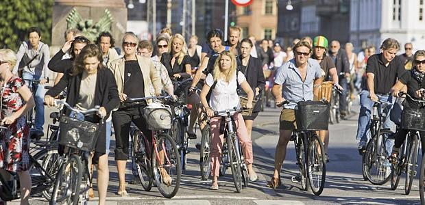 biciclisti-2