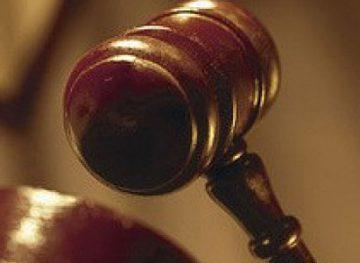 Реорганизация предприятия и юридические гарантии работникам. Трудовой стаж и опыт – преимущества при сокращении штатов