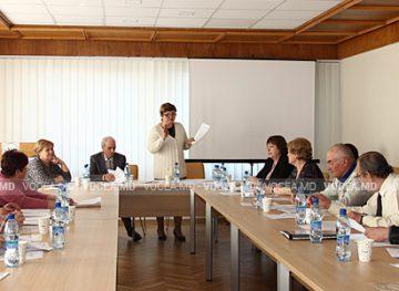 """""""Moldova–business–sind"""" vrea să-și mărească numărul de sindicaliști"""