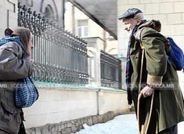 Între promisiuni și realitate. Pensii valorizate și indexate, dar nu pentru toți pensionarii