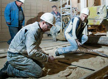 Право шахтеров на льготную пенсию могут восстановить