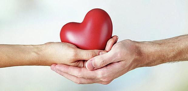 Apel la bunăvoința și generozitatea oamenilor