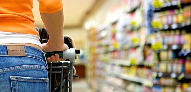 Повышенные меры по защите работников в их качестве потребителей