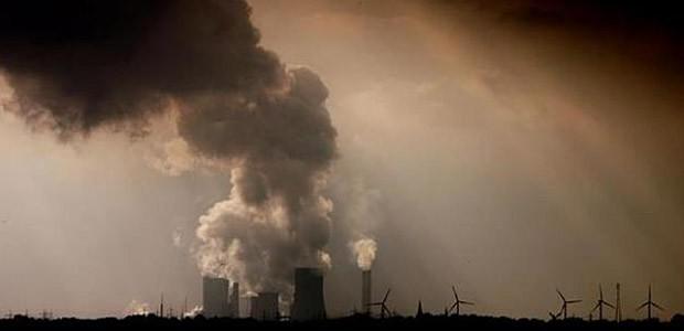 Защита здоровья человека и окружающей среды от выбросов ртути