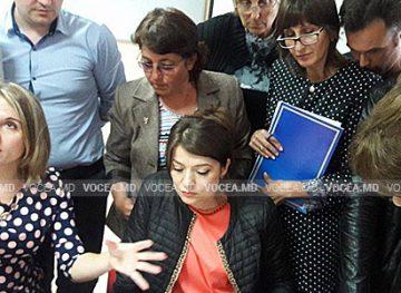 Instruirea membrilor de sindicat, prioritară în activitatea FSCRE