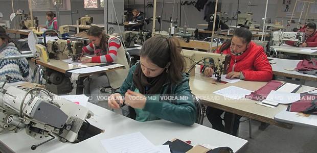 Experiența României în domeniul ocupării forței de muncă va fi aplicată în Republica Moldova