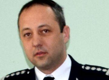 """Andrei Zagoreanu: """"Tinerii aleg Poliția fiindcă li se oferă un salariu atractiv și un loc de muncă sigur"""""""
