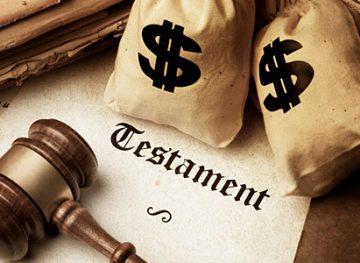 Sfatul avocatului. Nuanţe legate de moştenire