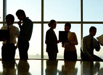 Новые изменения в трудовом законодательстве