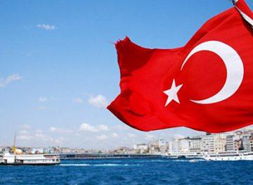 Гарантии социальной безопасности для молдаван, которые трудятся в Турции