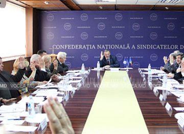 Legislaţia naţională, în discordanţă cu unele tratate ale OIM