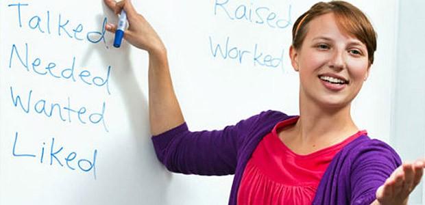 Dreptul de a munci la mai multe unităţi concomitent. Condiţiile în care este acordat ajutor de șomaj