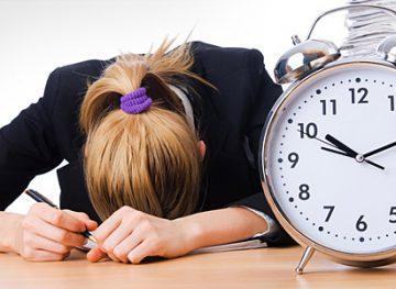 Regimul de muncă cu timp parțial și garanțiile date de lege. Studii pe banii statului și obligația ce decurge de aici