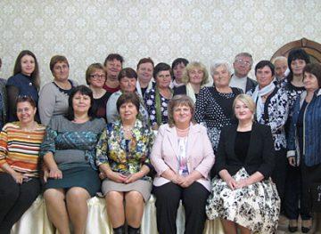 Ziua Mondială a Femeilor din Mediul Rural, consemnată activ în nordul Moldovei