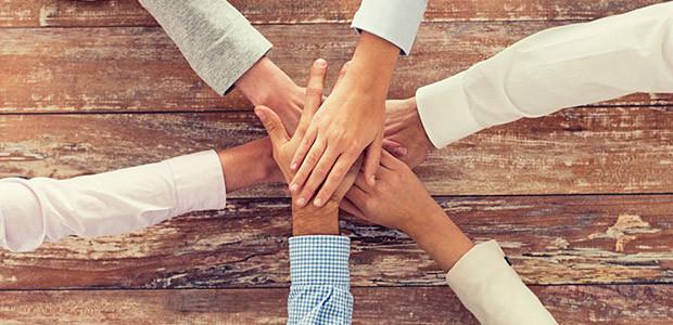 Контроль за выполнением коллективного трудового договора. День прекращения индивидуального трудового договора