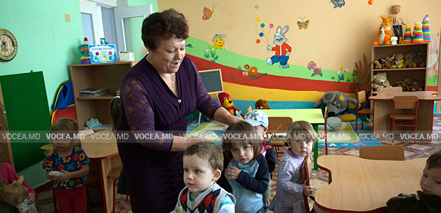 educatoare-copii