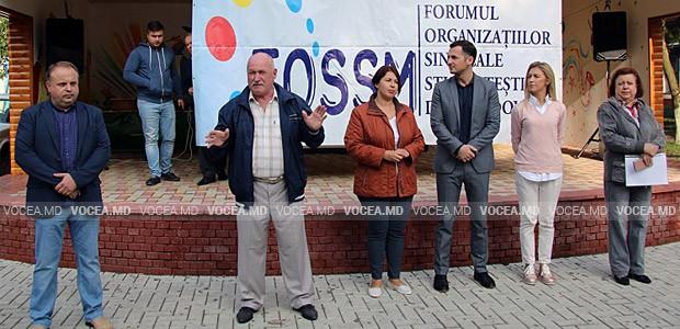 forum-tineri-sindicalisti