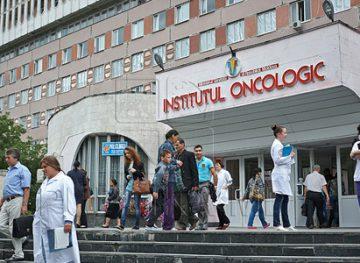 Dreptul de a alege instituţia medicală şi medicii în tratamentul maladiilor oncologice
