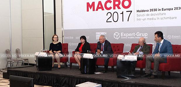 macro-2017