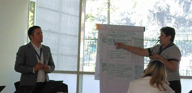 Dezvoltarea sustenabilă: între dorința de a cunoaște și capacitatea de a pune în practică