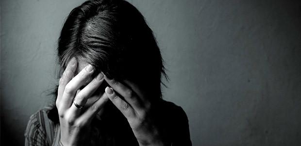 Один из четырех взрослых страдает психическим заболеванием