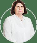 Inspecţia Muncii. Cercetarea accidentelor de muncă produse și comunicate în 2019