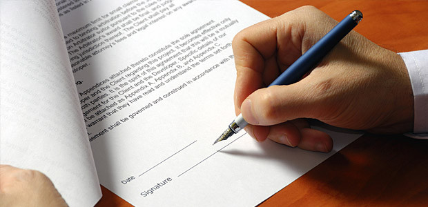 Contract de muncă pe durată determinată. Imposibilitatea temporară a continuării activităţii de producţie