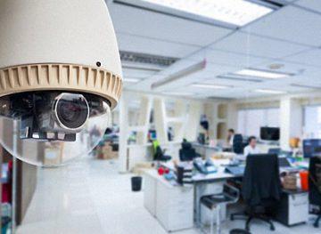 Инициатива по мониторингу госслужащих: профсоюзы призывают проявлять бдительность