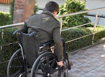Sfatul economistului.Protecția persoanelor cu dizabilități: lucrurile sunt cât se poate de clare