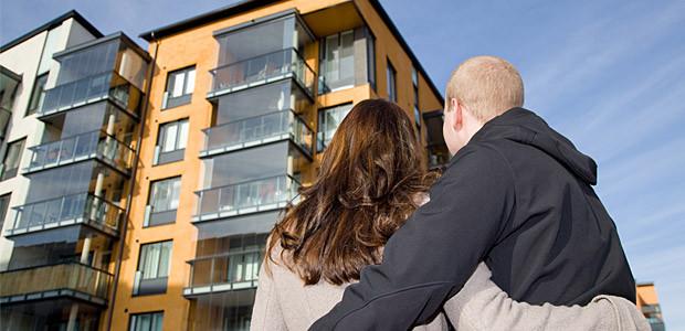 Доступ к ипотечным кредитам отвлечет от мыслей уехать из страны?