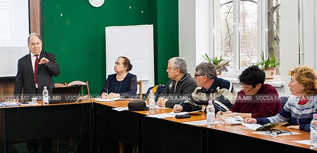 seminar-agroindsind
