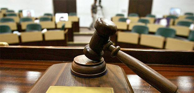 Modificări în Constituție privind sistemul judecătoresc, aprobate de Guvern