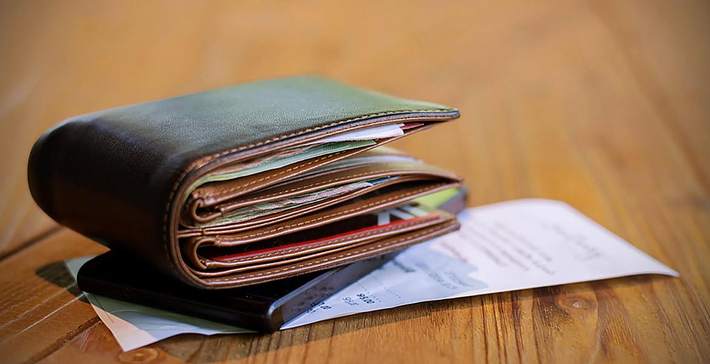 Совет экономиста. Надбавка к зарплате выплачивается дифференцированно, в зависимости от педагогической категории