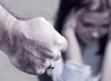 Власти представили новую стратегию борьбы со злоупотреблениями в отношении женщин