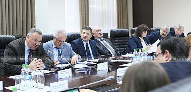 comitete-sectoriale