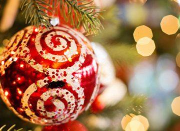 Счастливого Рождества! С Новым годом!