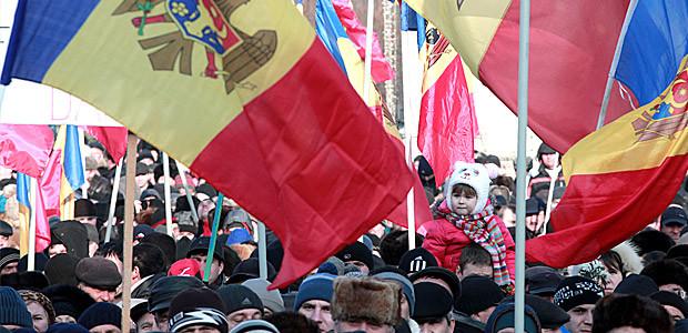 Cetățenii Republicii Moldova, îngrijorați de sărăcie și de lipsa locurilor de muncă