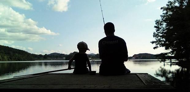 getintofishing.com