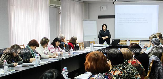 sindasp-seminar