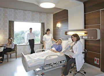 У пациентов есть право выбирать медучреждение и врачей для лечения онкозаболеваний
