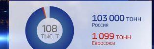 fals-export-russia