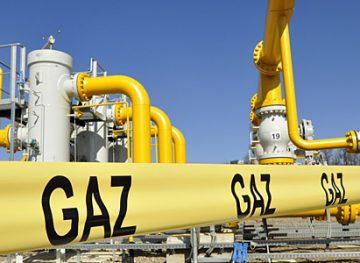 """Opinia experților. """"În 2017, am achitat nejustificat pentru gaz un miliard de lei"""""""