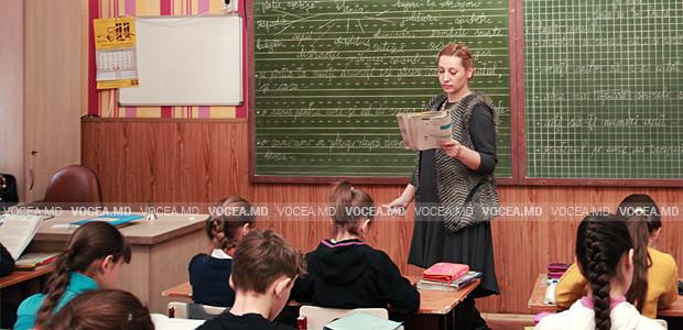 profesori-liceu